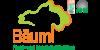 Kundenlogo von Bäuml Forst- und Landschaftspflege