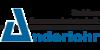 Kundenlogo von Anderlohr Sonnenschutztechnik