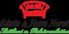 Kundenlogo von Horst Edwin & Hans