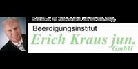 Kundenlogo Kraus Erich jun. GmbH