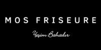Kundenlogo MOS Friseure