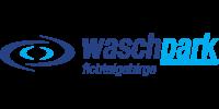 Kundenlogo Waschpark Fichtelgebirge