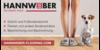 Kundenlogo von HANNWEBER flooring GmbH & Co. KG