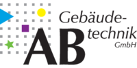 Kundenlogo AB-Gebäudetechnik GmbH