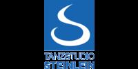 Kundenlogo Tanzstudio Steinlein ADTV