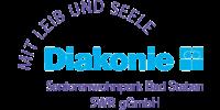 Kundenlogo Diakonie Seniorenwohnpark