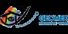 Kundenlogo von Geomed-Kreisklinik GmbH