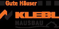 Kundenlogo Immobilien Klebl