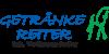 Kundenlogo von Getränkemarkt Reiter