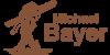 Kundenlogo von Bayer Michael