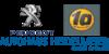 Kundenlogo von Autohaus Heidelmeier