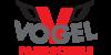 Kundenlogo von Fahrschule Vogel