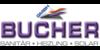 Kundenlogo von Bucher Michael & Christian GmbH