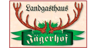 Kundenlogo Gasthaus Jägerhof