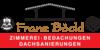 Kundenlogo von Böckl Franz