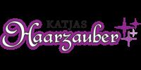 Kundenlogo Katjas Haarzauber