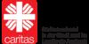 Kundenlogo von Caritasverband in der Stadt und im Landkreis Ansbach e.V.
