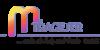 Kundenlogo von Trageser. mehr als Putz und Farbe GmbH