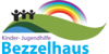 Kundenlogo von Bezzelhaus Kinder- u. Jugendhilfe Bezzelhaus e.V.
