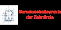 Kundenlogo Brunner-Ibbels Petra, Ibbels Elmar Dr.