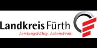 Kundenlogo Landratsamt Fürth