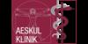 Kundenlogo von Aeskul-Klinik im Stadtpark GmbH
