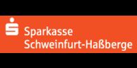 Kundenlogo Sparkasse Schweinfurt-Haßberge