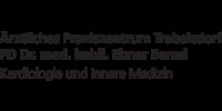 Kundenlogo Ärztliches Praxiszentrum Trabelsdorf
