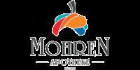 Kundenlogo Mohren-Apotheken