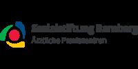 Kundenlogo Ärztliches Praxiszentrum am Bruderwald Neuronetz