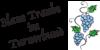 Kundenlogo von Blaue Traube im Turnerbund, Inh. Sebastian Braun