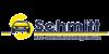 Kundenlogo von Sachverständigenbüro Kfz Schmitt