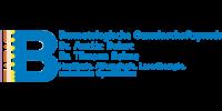 Kundenlogo Hautarztpraxis Bohne Anette Dr. und Bohne Tilmann Dr.