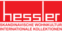 Kundenlogo Möbel Hessler Eberhard