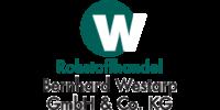 Kundenlogo Westarp Bernhard GmbH & Co. KG