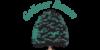 Kundenlogo von Grüner Baum