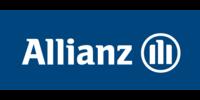 Kundenlogo Allianz Agentur Fuchs Udo