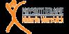 Kundenlogo von Massage u. Krankengymnastik Wendzich Melanie