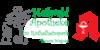 Kundenlogo von Meilwald Apotheke
