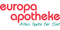 Kundenlogo Apotheke Europa