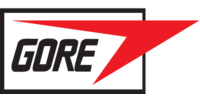 Kundenlogo Gore W.L. & Associates GmbH