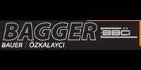 Kundenlogo Baggerbetrieb Bauer Özkalayci