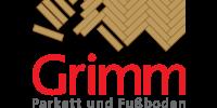 Kundenlogo Teppiche Grimm Parkett und Fußboden
