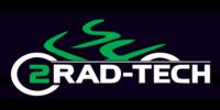 Kundenlogo 2 RAD-TECH KAWASAKI Großostheim