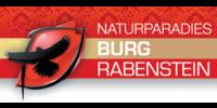 Kundenlogo Burg Rabenstein
