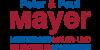 Kundenlogo von Mayer Peter & Paul GmbH