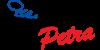 Kundenlogo von Taxi Petra
