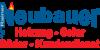 Kundenlogo von Neubauer Rainer