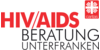 Kundenlogo von Aids-Beratung Unterfranken