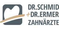 Kundenlogo Schmid Markus Dr. Ermer Johannes Dr.